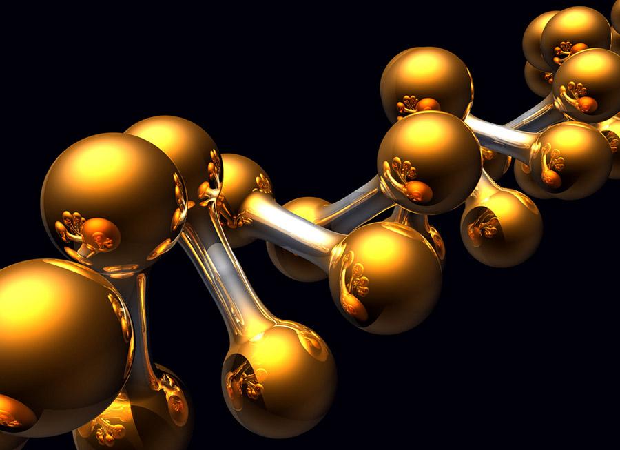 Vàng Nano là gì